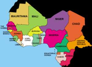 All of West Africa's Problems Solved (Part2): It's Fundamental