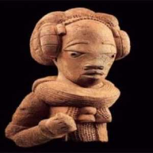 France Returns Looted Artefacts To Nigeria: Beginning Of A Long Process Or An Isolated Act?