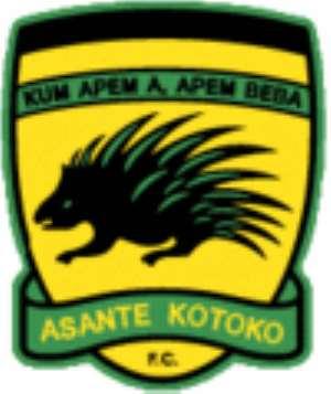 Asante_Kotoko