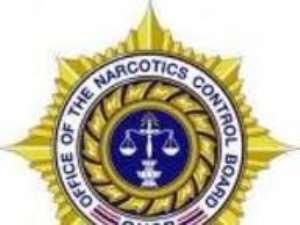 NACOB  Staff Expose Director Over False Publication