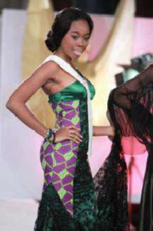 Miss World to attend launch of Miss Ghana 2010 award project