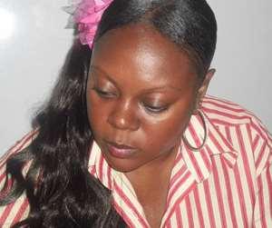 Dr. Jemima Nelson-Nunoo