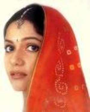 Hit On TV; Flop As Bolly Actors
