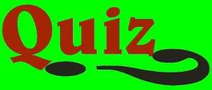Quiz Competition Held For Schools In Prestea Huni/Valley