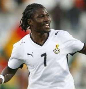 Hearts suspend Kingston indefinitely  …offload Osei Pele to RTU