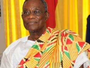 To My Uncle Tarkwa Atta – A Tribute (6)