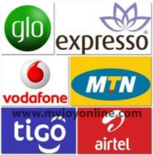 mobile number portability in ghana first