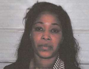 NACOB: Woman busted at Heathrow with cocaine did not travel with Ghanaian passport