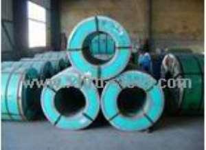supply stainless steel, alloy steel, carbon steel, structure steel, mild steel, round steel, bearing steel, I-beam, etc.