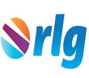 24,000 to be trained under rlg/NYEP partnership deal