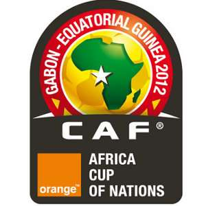 AFCON SOCCER VILLAGE WRAPS UP AFCON 2012 ACTION