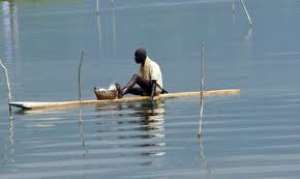 Fisherman arrested for defiling and impregnating a minor