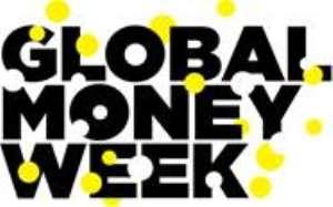Global Money Week celebrations to begin worldwide 10 March