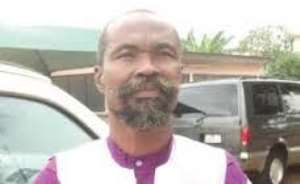 GHANA VRS PORTUAL.......THE PROPHET HAS SPOKEN, AND HIS PROPHECIES NEVER MISS