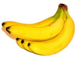 '' BANANAS...''  A very interesting FACTS