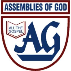 Sowutuom: Assemblies Of God Church Gets Website