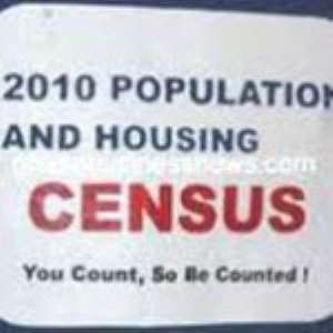 Population reduction is not our priority