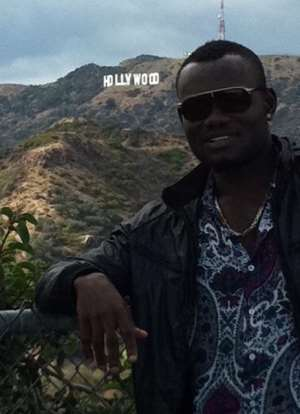 'Deadly Affairs' Premieres At Silverbird