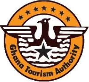Orphanages Receive Support From Ghana Tourism Authority