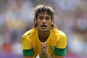 Barcelona : Neymar regularly offers 10% of his earnings to the Church!