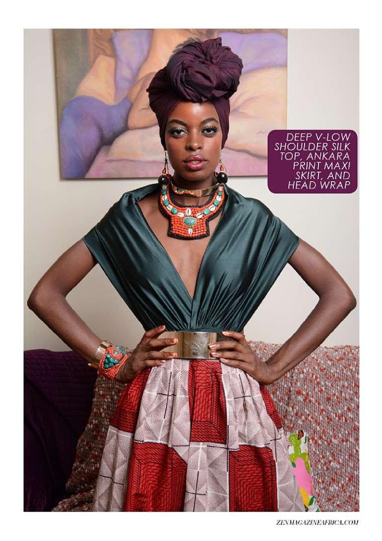 queenecollectionfashioneditorialzenmagazineafrica51