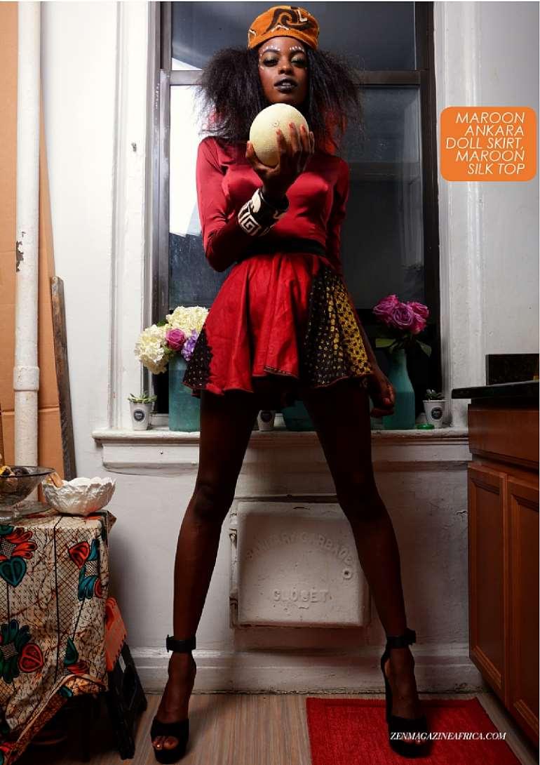 queenecollectionfashioneditorialzenmagazineafrica6