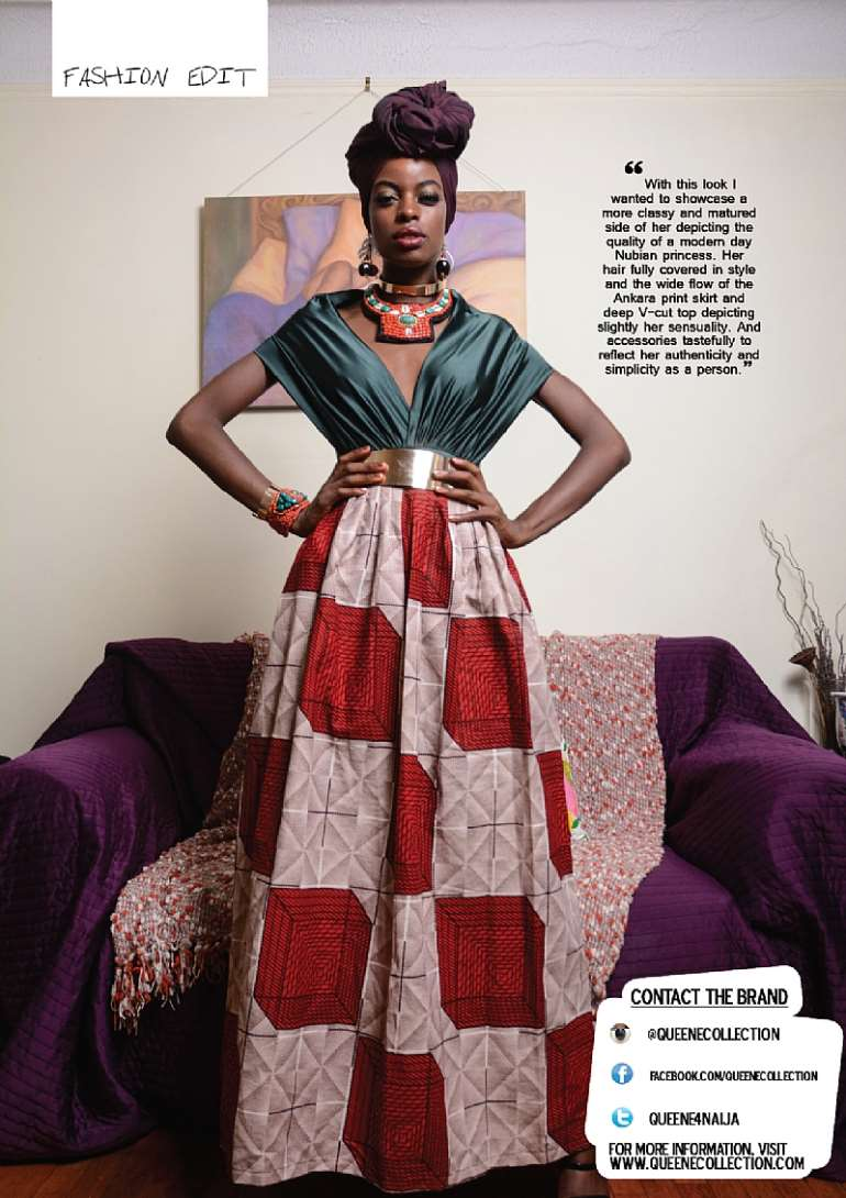 queenecollectionfashioneditorialzenmagazineafrica7