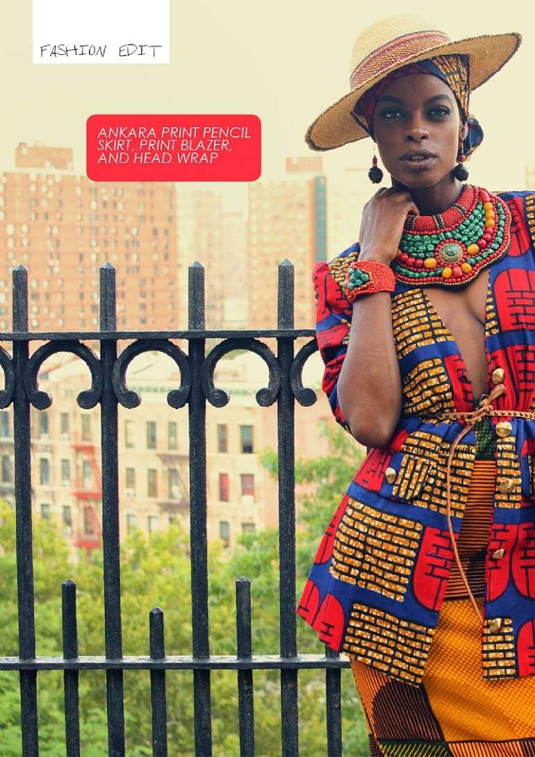 queenecollectionfashioneditorialzenmagazineafrica