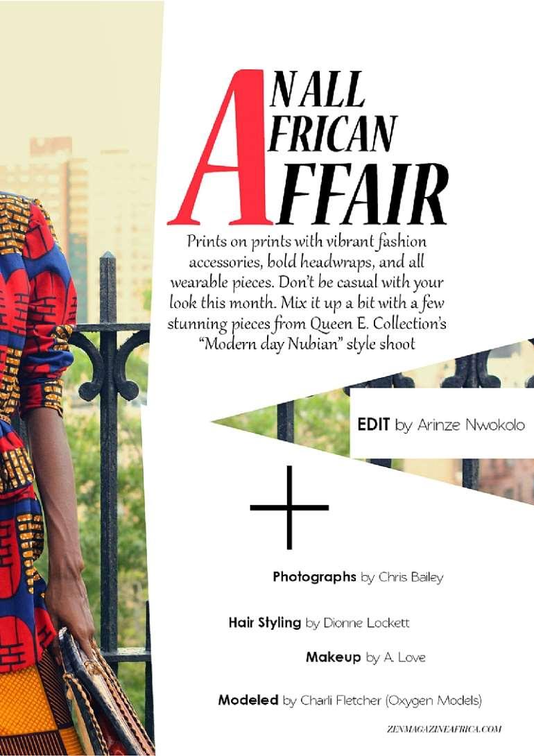 queenecollectionfashioneditorialzenmagazineafrica1