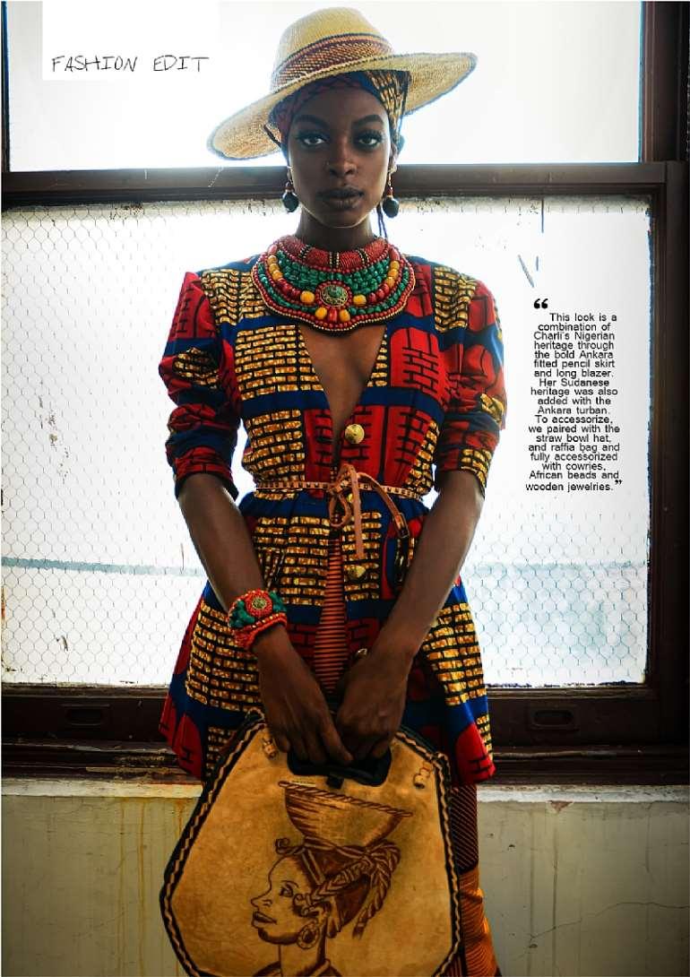 queenecollectionfashioneditorialzenmagazineafrica2
