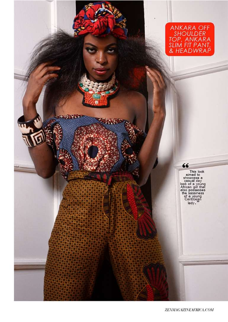 queenecollectionfashioneditorialzenmagazineafrica3