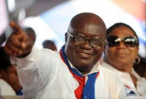 What Makes Akufo-Addo Vastly Different From Messrs. Rawlings, Kufuor, Mills And Mahama