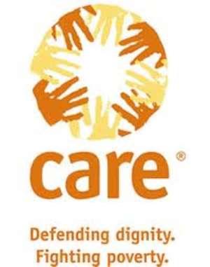 CARE International organises workshop in Sunyani