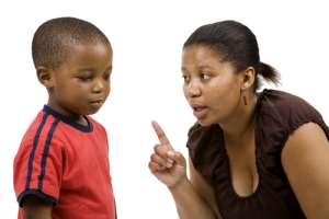 6 Discipline Tricks Every Nanny Should Know