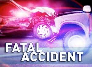One Dead In Elmina-Takoradi Road Crash