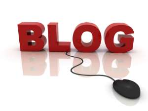 Why Most Blogs Fail, Is Your Blog Doing Well Online?