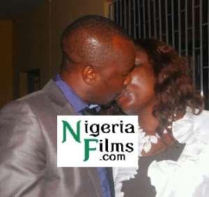 Funke Akindele Sister Marries Younger Lover