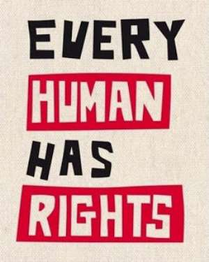 Humanism In Ghana