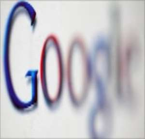 Google implements privacy policy despite EU warning