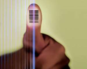 Commentary: Biometric Challenges