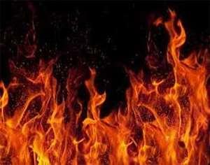 Breaking News:75 confirmed dead in Goil Filling Station fire