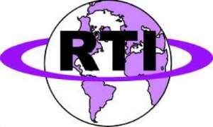 RTI Coalition supports Parliament with Option Paper