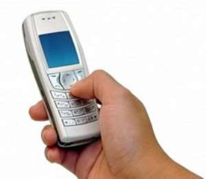 Mobile broadband to create 1.4 million jobs for Ghanaians