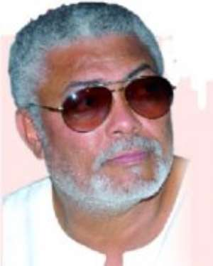 Rawlings is Narcissistic and An Intellectual Midget (Dwarf)