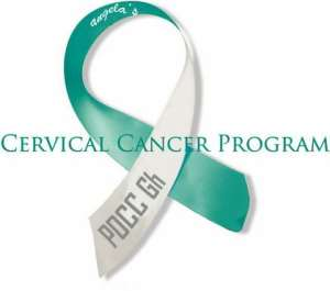 Ghanaians Thank President Mahama For Including Cervical Cancer Treatment In The NHIS.