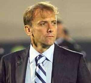 Goran Stevanovic
