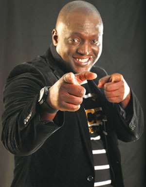 GOSPEL ACT,SAMMIE OKPOSO CLINCH JUICY RECORDING CONTRACT,MOVES INTO MULTI MILLION NAIRA MANSION