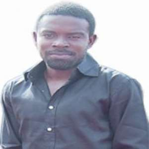 Ade Love's name opens doors for me – Gabriel Afolayan