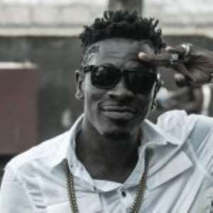 Kwaw Kese Calls Shatta Wale's His Reign Album 'Empty'