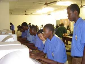 Free SHS A Challenge To Bridging Gap In Education Between Northern And Southern Ghana